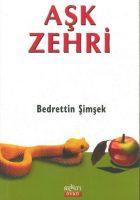 askzehri2