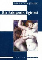 bir_fahisenin_egitimi_cover